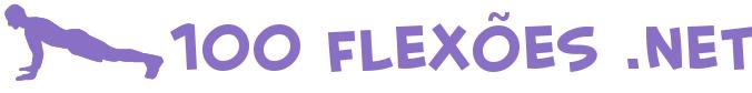 100 Flexões
